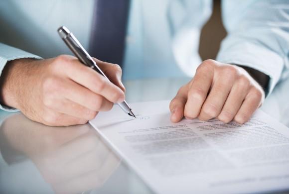 Renovación de Contratos de Mantenimiento en YPF SA
