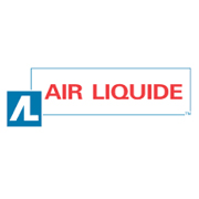 Air Liquede