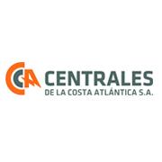 Centrales de la Costa Atlantica S.A.