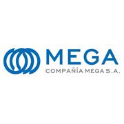 Compañia Mega S.A.