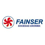 Fainser