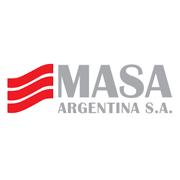 MASA Argentina S.A.